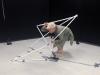 MML_studies_broken_tetrahedron_2_s