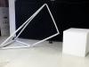 MML_prototype_tetrahedron_1_s
