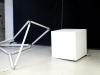 MML_prototype_tetrahedron_2_s